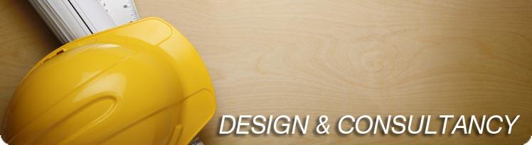 Design and consultancy for Design consultancy singapore
